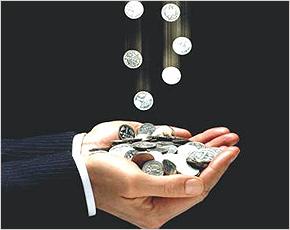 Брянские предприятия за восемь месяцев заработали в полтора раза больше прошлогоднего — Брянскстат