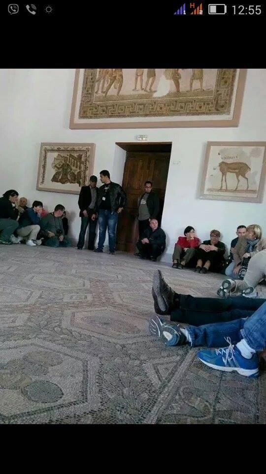 tunisia_museum