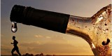 Некоторые спиртные напитки опаснее остальных, и дело не в алкоголе