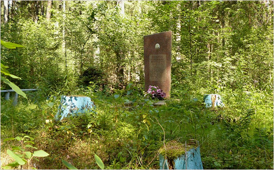 brn_debrov_grave