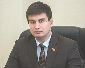 Роман Стефанов: «Брянскэнерго не оставит клиентов один на один со счётчиками»