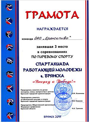 brpivo_diploma3