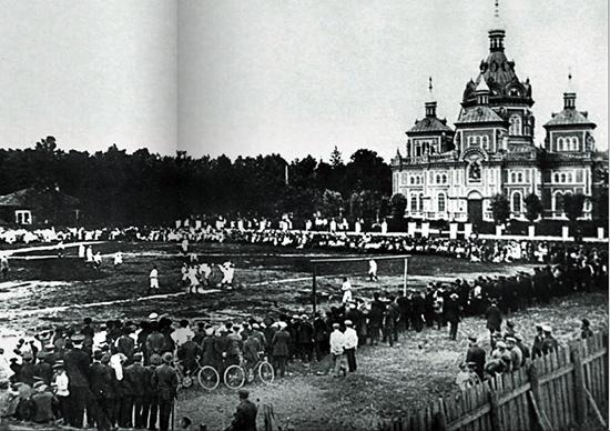 football_bezhitsa1912