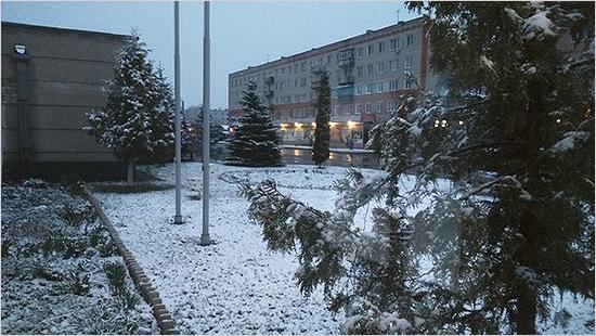 kln_snow_apr