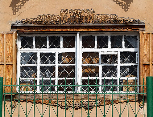 kln_window1