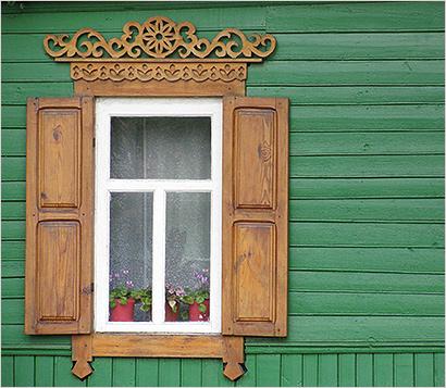 kln_window2