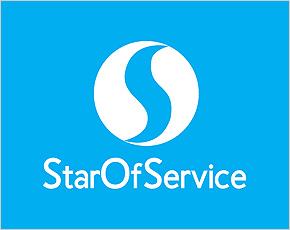 Сервис поиска услуг StarOfService запускает мобильное приложение на русском языке