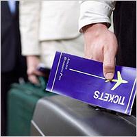 Компания «Грозный Авиа» начала продажу билетов из Брянска в Сочи и Минводы