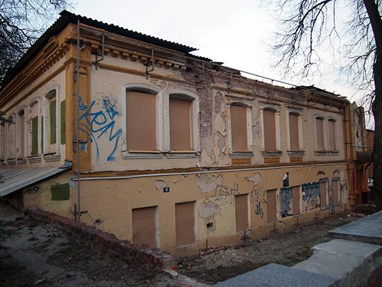 brn_boulevard1