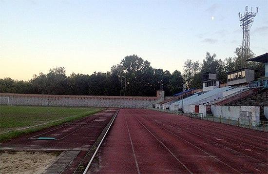 brn_desna_stadium1