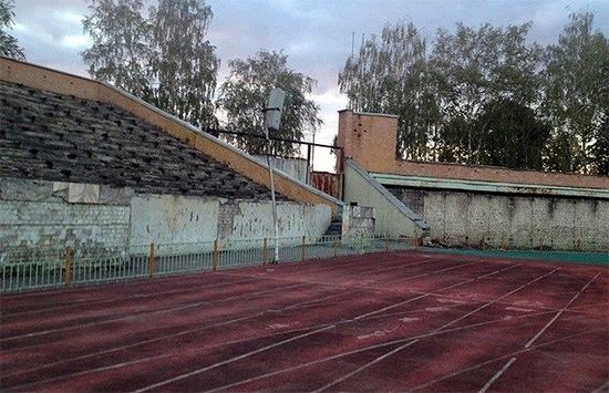 brn_desna_stadium2