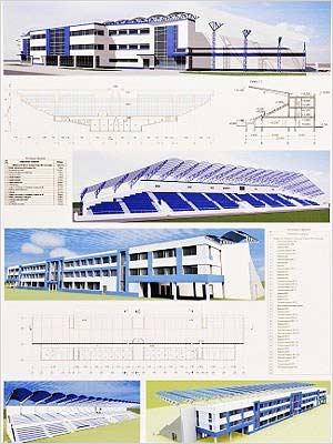 brn_desna_stadium3