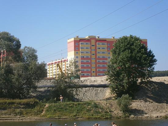 brn_flotskaya_street