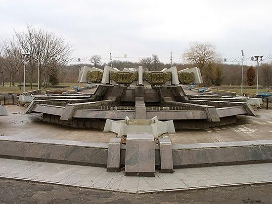 brn_fountain