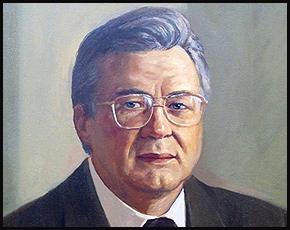 Скончался третий губернатор Брянской области