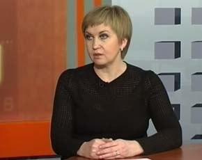 Дело экс-гендиректора УК СЦ «Домовой» Елены Ульяновой о хищении передано в суд