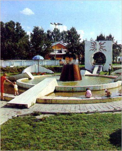 brn_yunost_fountain