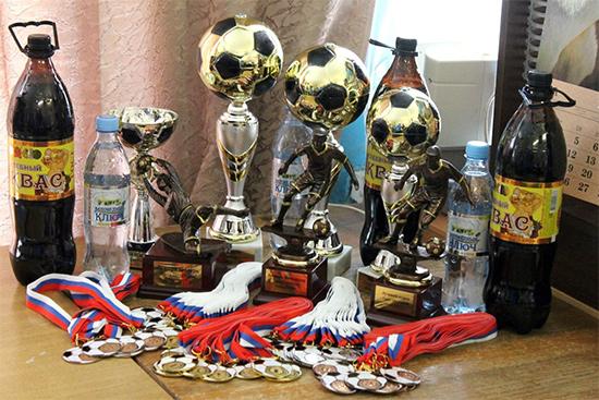 brpivo_lp_prizes