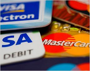 Новозыбковская полиция заявила, что поняла природу эпидемии краж с банковских карт горожан