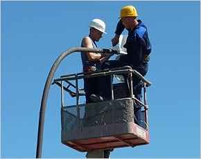 Брянские власти намерены создать очередной МУП — для вкручивания лампочек