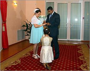 знакомства в брянске с парами