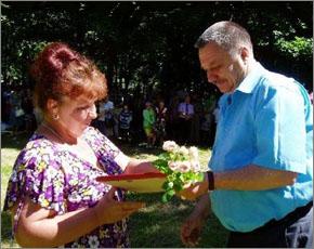 Дело экс-директора агрофирмы «Культура», убившего в ДТП двух женщин, передано в суд