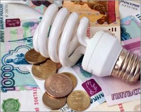 Задолженность перед «Брянскэнерго» сокращена до 922,9 млн. рублей