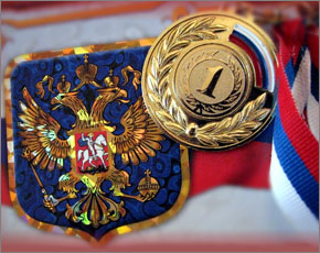 ОНФ предлагает «удлинить» льготы для победителей и призёров олимпиад