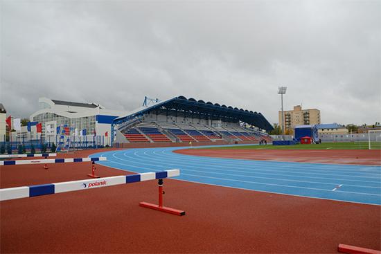 sml_sgafkst_stadium