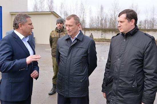 brn_denin_takvarov