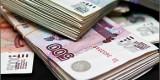 Найм экс-гослужащего обернулся для трубчевской фирмы штрафом в 100 тысяч