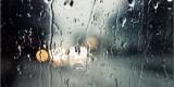 Прогноз погоды на 30 августа: небольшие дожди с грозами днём, до +28, ветер южный
