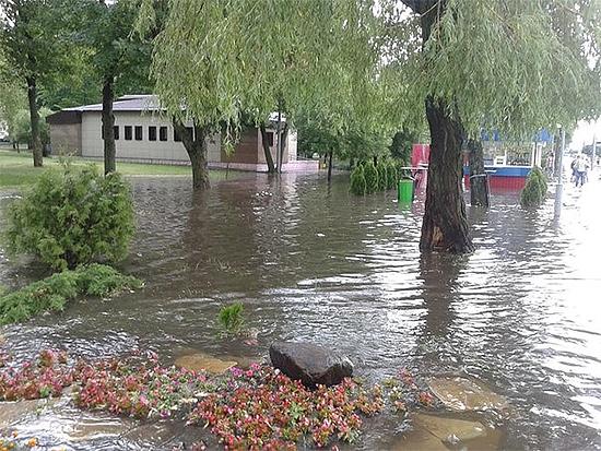 gml_flood
