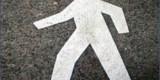 Аварийный четверг: пешеходы сбиты в Брянске и Бордовичах