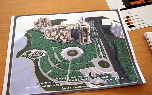 brn_bezhitsa_new_project