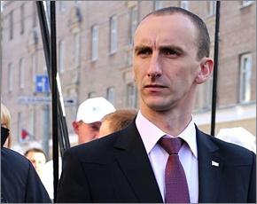 Брянскому экс-сенатору отказано в участии в единороссовских праймериз