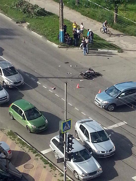 brn_moto_crash