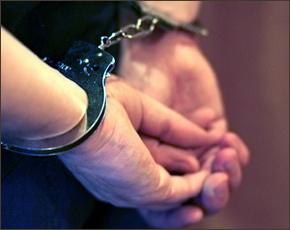 Клинцовские полицейские поймали рэкетиров «по мелочи»