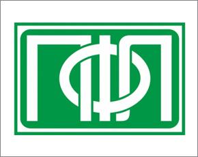 По новому календарю брянское «Динамо» в апреле проведёт три четверти матче на выезде