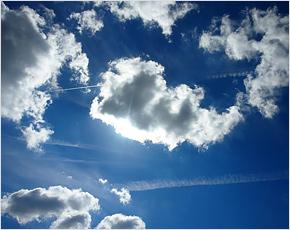 Во вторник в Брянске зафиксирован самый холодный день августа