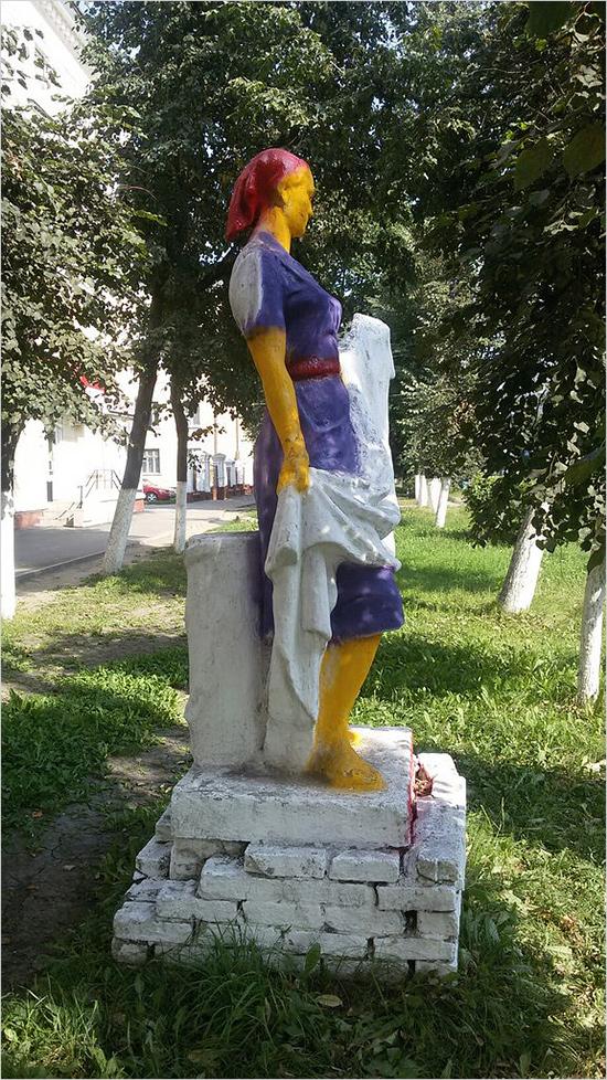 brn_statue2