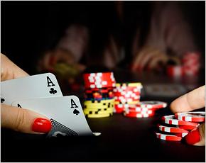 От «Короны» до Royal'а: слава и смерть брянских казино