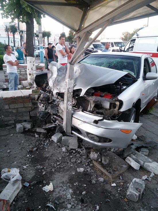 crash_stalzavod2