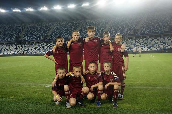 megafon_football_negino