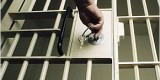 Житель Брянска осуждён за убийство мачехи молотком по голове