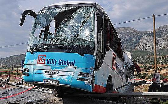 tur_bus