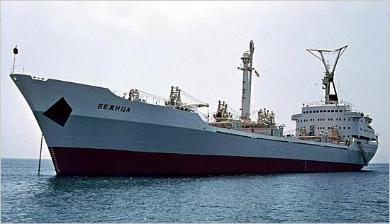 bezhitsa_ship