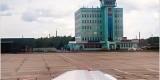 Международному аэропорту «Брянск» на закрытие долгов выделяется 324 млн. рублей