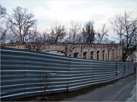brn_borovich_house