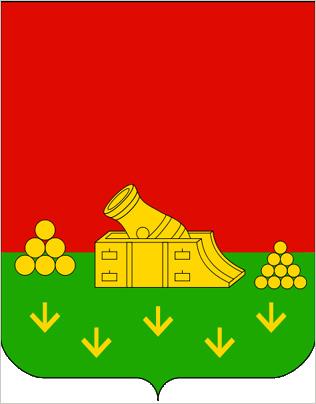 brn_heraldic